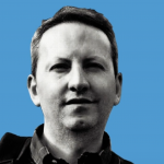SAR speaks with the International Observatory of Human Rights about Dr. Ahmadreza Djalali