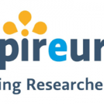 Europe-wide forum on supporting researchers at risk