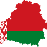 Call to action in support of scholars and students in Belarus