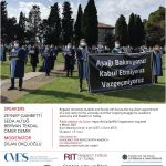 Academic Autonomy and Freedom in Turkey: The Case of Boğaziçi University