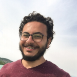 Egypt: 74 NGOs urge Egyptian authorities to release Ahmed Samir Santawy