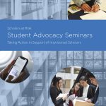 Student Advocacy Seminar Handbook