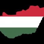 SAR urges Hungary to restore and protect university autonomy