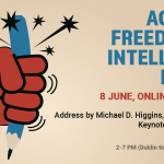 Academic Freedom and Intellectual Dissent Online Conference