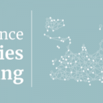 Conference on Studies of Belonging