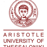 Press Release: Cooperation between AUTh and SAR Network for the protection of academics at risk
