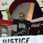 Rights Groups Urge Bahrain to Release Dr Abduljalil Al Singace, Jailed Academic on Hunger Strike