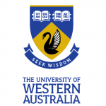 The University of Western Australia Joins the Network