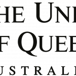 The University of Queensland Joins the Network
