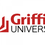 Griffith University Joins the Network