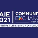 2021 EAIE Community Exchange