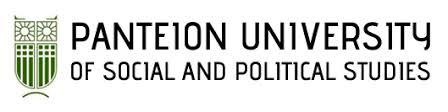 Panteion University of Social and Political Sciences